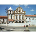 alagoas penedo brazil church