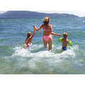 korni travel adriatic sea people