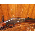 one of thousand WinchesterUberti 1973