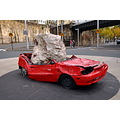 car cars sydney australia monument auto automobile