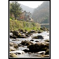lynmouth eastlyn river scenery landscape devon somersetdreams favesongs