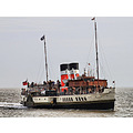 The Waverley 2