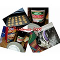 christmas vanilla mexico cookies oatmeal nickey oven 2008christmasfriday