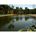 reflecting pool balboa park