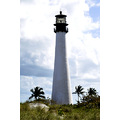 keybiscayne florida lighthouse studio88