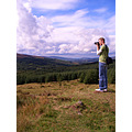 me pic camera ireland wicklow