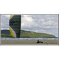 Kite Beach Fermoyle Brandon Kerry Ireland Peter OSullivan