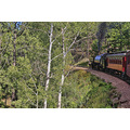 My 2012 South Dakota Trip 