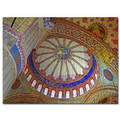 turkey istanbul architecture mosque curvefriday2 turkx istax archt mosqt bluet