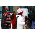 winter fun Olympiccelebrations winnipeg canada