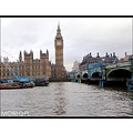 london england bigben westminsterbridge