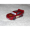 mcquin lightning pixar cars arabalar toy disney