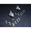 SF SFB ADB Federation Commander model starships