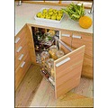 Quality kitchen cabinets