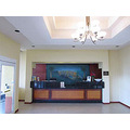 Lexington Inn amp Suites daytona beach a
