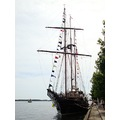 At 3:38pm.Tall Ships-Toronto,Ont.,On Friday,June 21,2013