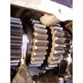 transmission gear grooves