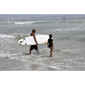 sunshinestate cocoa beach florida surfboards surfers surf ocean