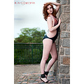 Kathy Michaski swimsuit Minneapolis MN Imageri by Tim Davis Mississippi