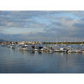 Porto Colom Felanitx majorca spain balearic islands harbour mediterranean sea