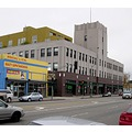 oaklandtransect sears