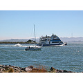 summer boats sailboat yacht port oakportfph