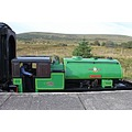 wales blaenafon railway trains
