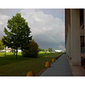 rainbow university udine uniud