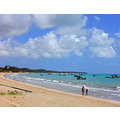 Alagoas Maragogi Beach Nature Sky sand beauty