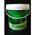 Wimpah Paints Superior Emulsion