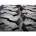 offroader 4wd rubberblack tread tyre traction suv dirt mud