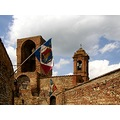 italy cittadellapieve architecture church italx cittx archi towei churi