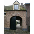 Series Townviews Hattem
