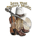 westerncountrystore