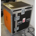 case box toolbox flightcase