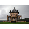 Temple of the Four Winds Castle Howard Yorkshire