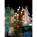 feast ghaxaq malta assumption nightshot celebration tradition religion c