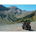 FrenchAlps2004