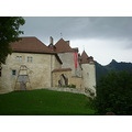 Pictures of my journey with friends at Gruyères, Switzerland  http://www.isyours.com/e/guide/l...