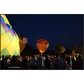 stlouis missouri us usa event balloon glow forestpark 2007