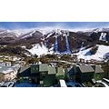 Accommodation in Jindabyne your gateway to a ski holiday