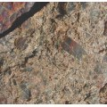 geology rock breccia
