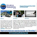 tourstransfersbyvan