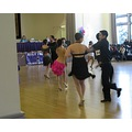 ballroom jive passion dance