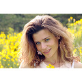 woman girl portrait nature outdoor pleven bulgaria