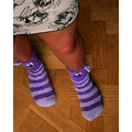 Sunday morning outfit, of course coffee too.