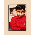 portrait kids children jhelum pakistan