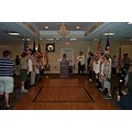Elks Flag Day June 10 2006