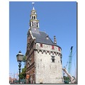 netherlands hoorn architecture tower nethx hoorx archn towen