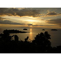 thailand kochang sunset alberto1969
